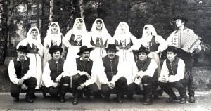 Prva uradna fotografija FD Kres