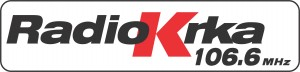 02 RadioKrka