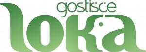 10 Gostisce Loka