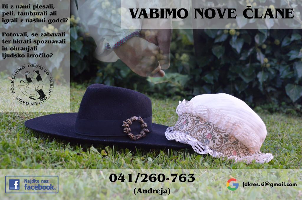 VABIMO NOVE CLANE_ver 1.02 (koncna)