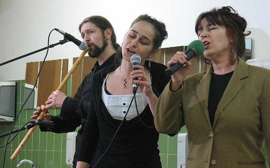 20090222_37
