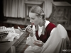 comenius_slovenia_2013_205